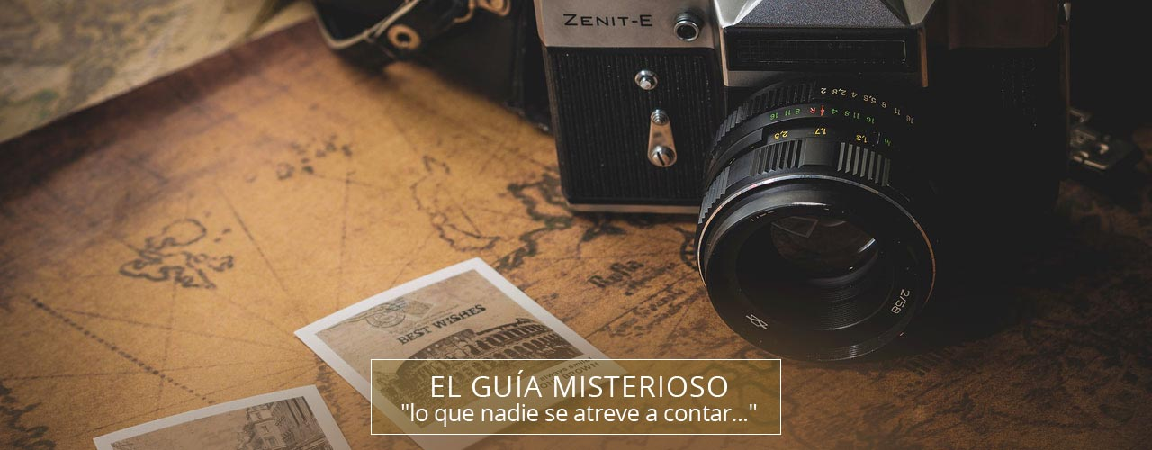 guia_misterioso