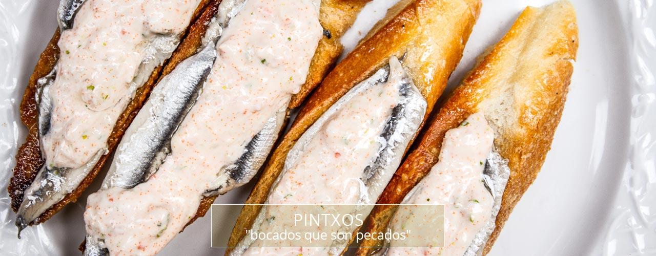 pintxos_donostia_parte_vieja_turismo_txepetxa_anchoa
