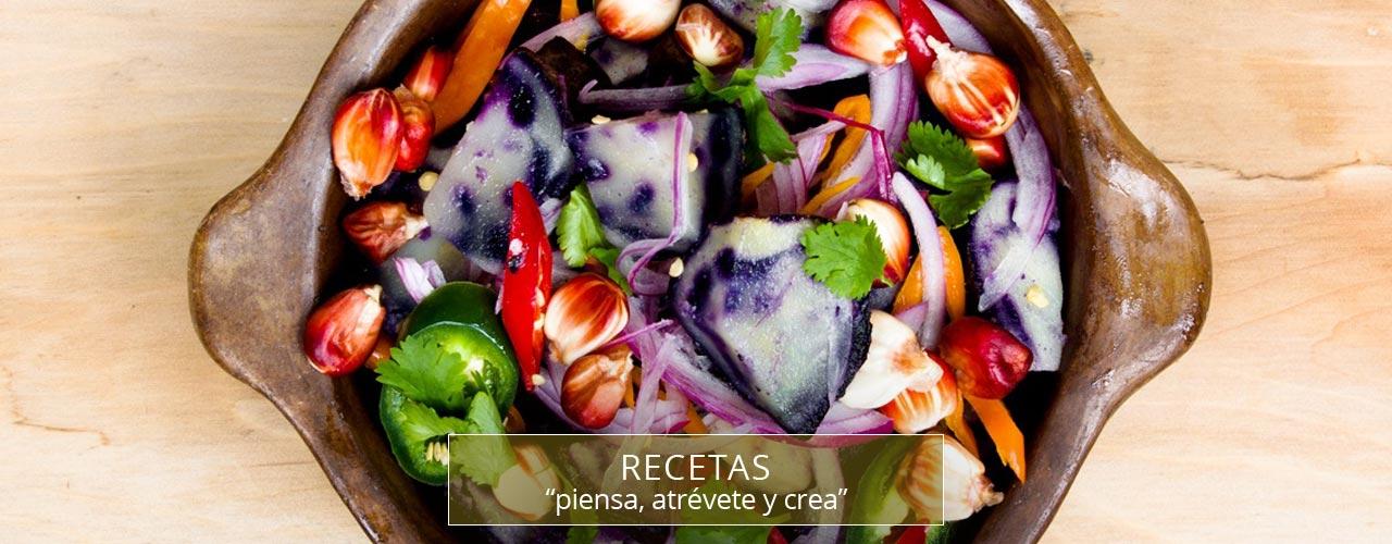recetas_emulsiongourmet