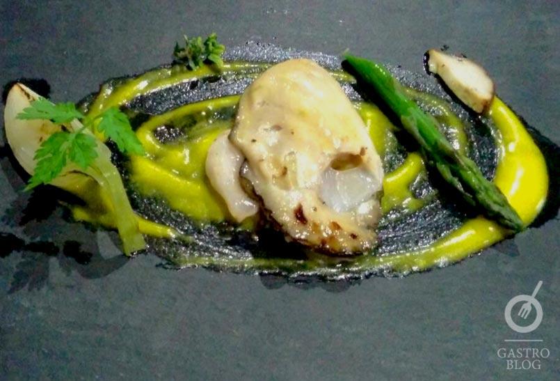 restaurante_laia_ostras_parrilla