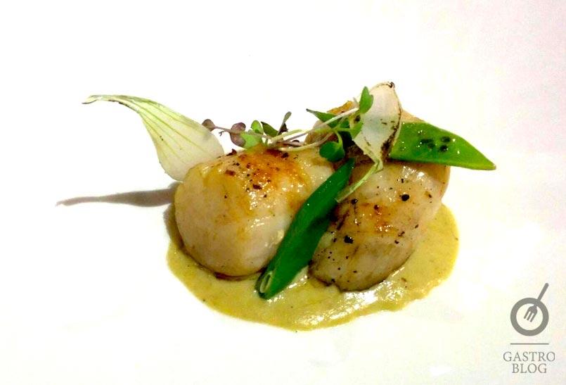 Vieira_parrilla_restaurante_laia