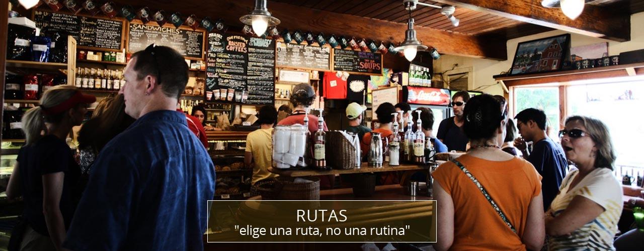rutas_emulsion_gourmet