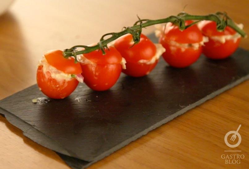 receta_casera_tomates_cherry_rellenos