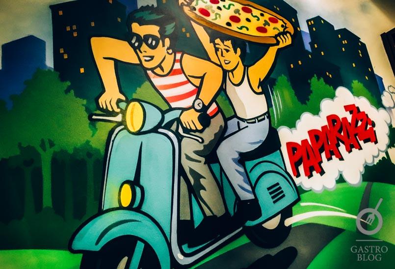 pizzeria_paparazzi_donostia