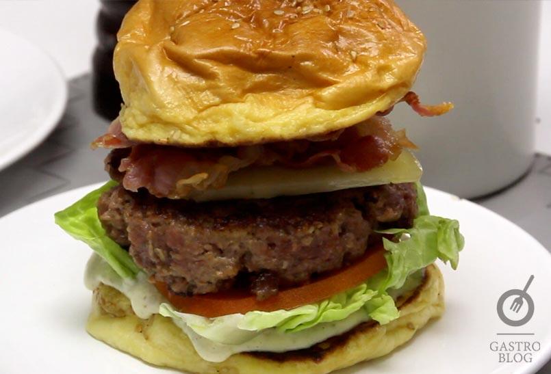 receta_casera_hamburguesa