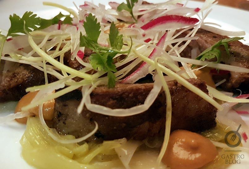 restaurante_kimtxu_costilla_euskal_txerri