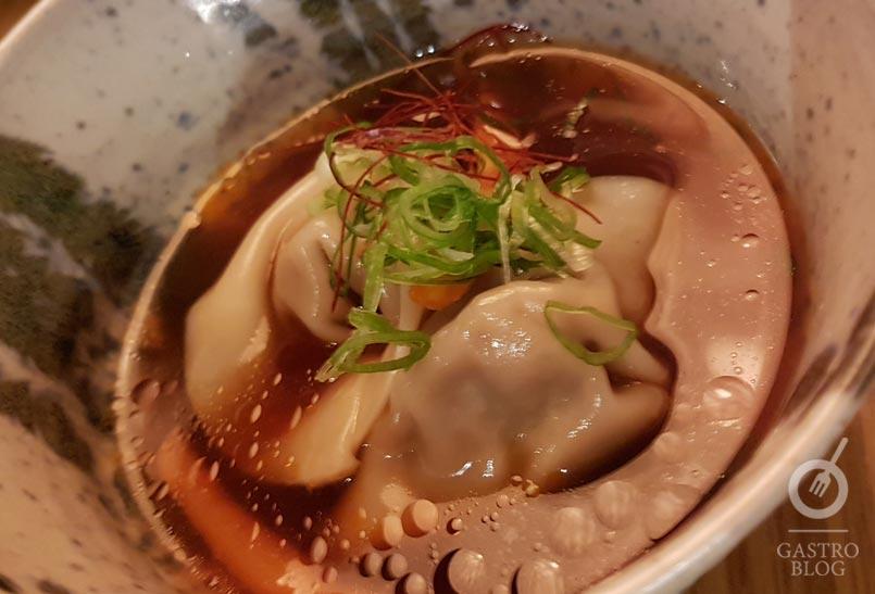 restaurante_kimtxu_dimsung