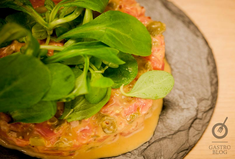 recetas_Caseras_tartar_carne