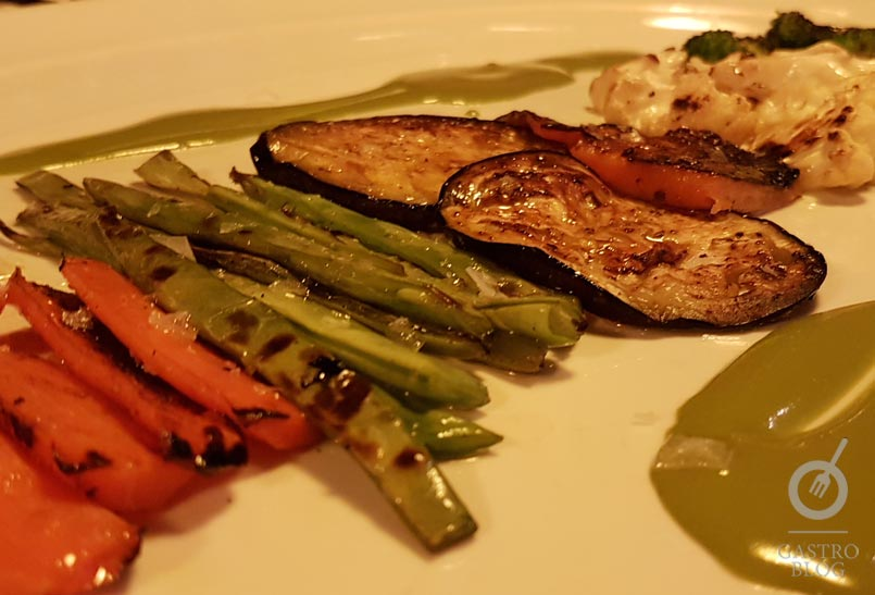 restaurante_sagartoki_parrillada_de_verduras