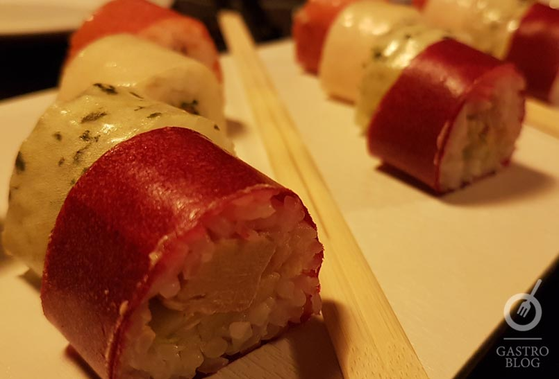 restaurante_sagartoki_sushi_mediterraneo