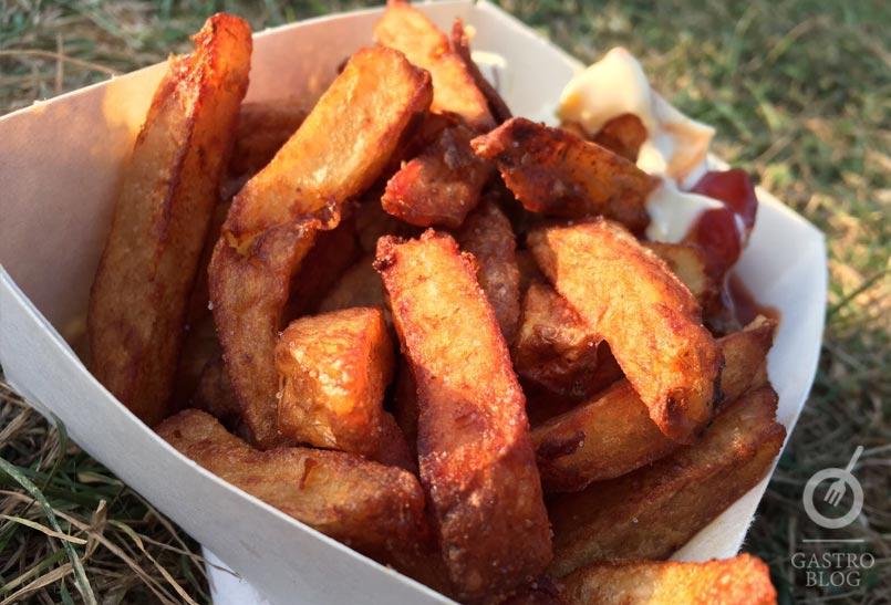 patatas xibao food truck