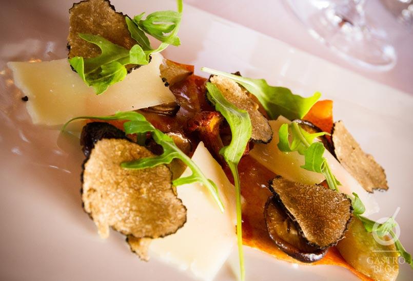 Carpaccio_pasta_restaurante_akelarre