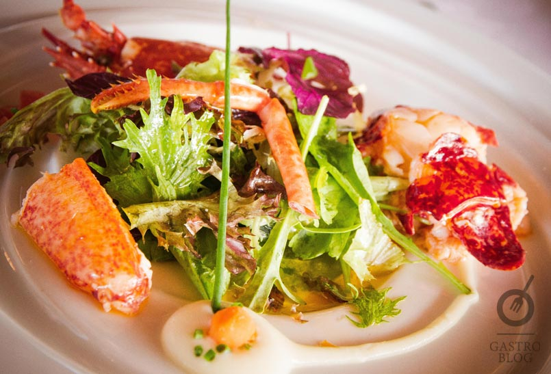 Ensalada_bogavante_restaurante_akelarre