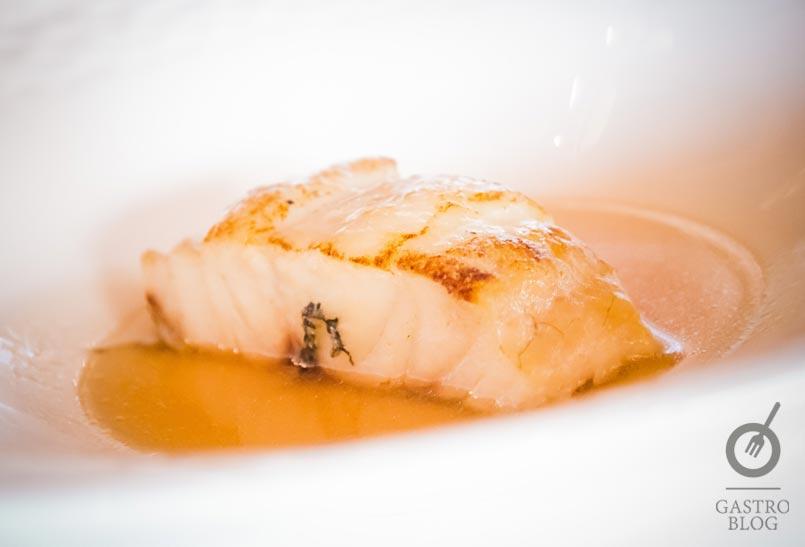 Lubina_umami_restaurante_akelarre