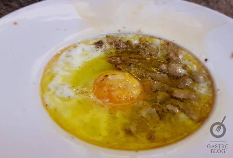 taperia_cacharreia_huevo_trufado