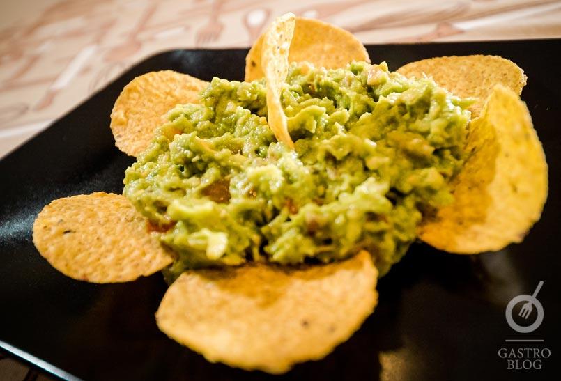 receta_guacamole