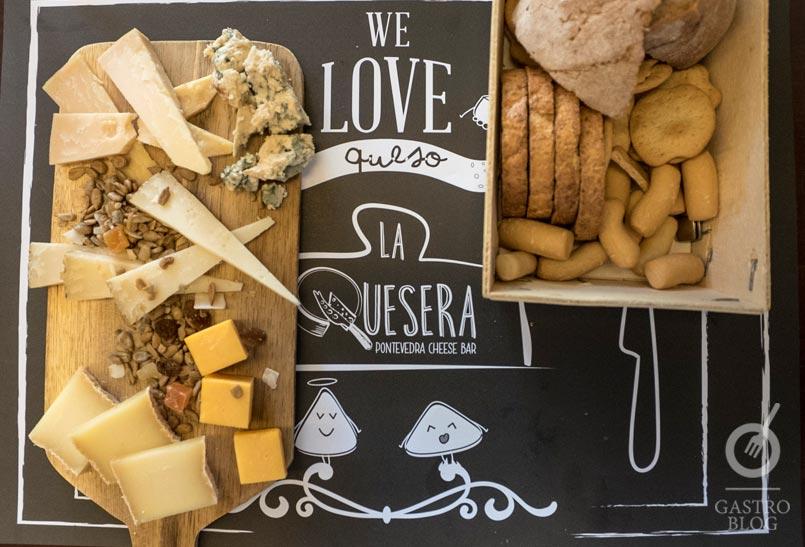 la quesera_variedad_quesos