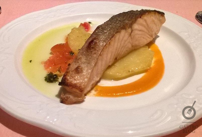 Salmon_restaurrante_etxeberri
