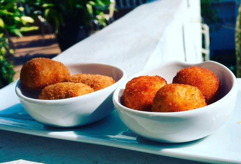 croquetas_restaurante recondo