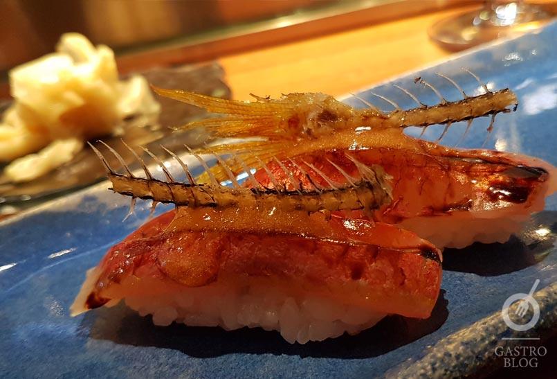 Nigiri_sardina_ahumada_umiko