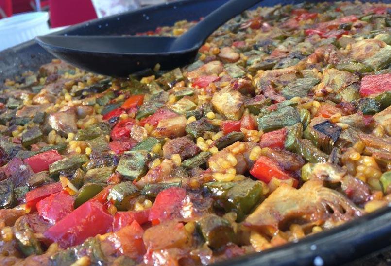 paella_taberna_del_gourmet
