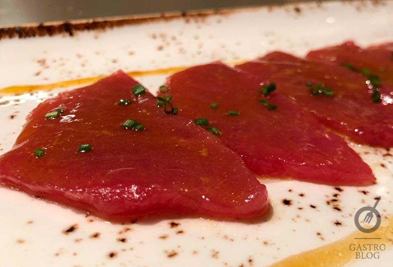 restaurante_narru_sashimi_atun