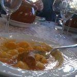 Restaurante Asador Jose Mari