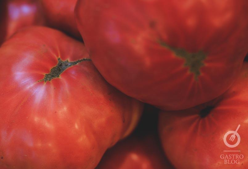 el vaskito tomates