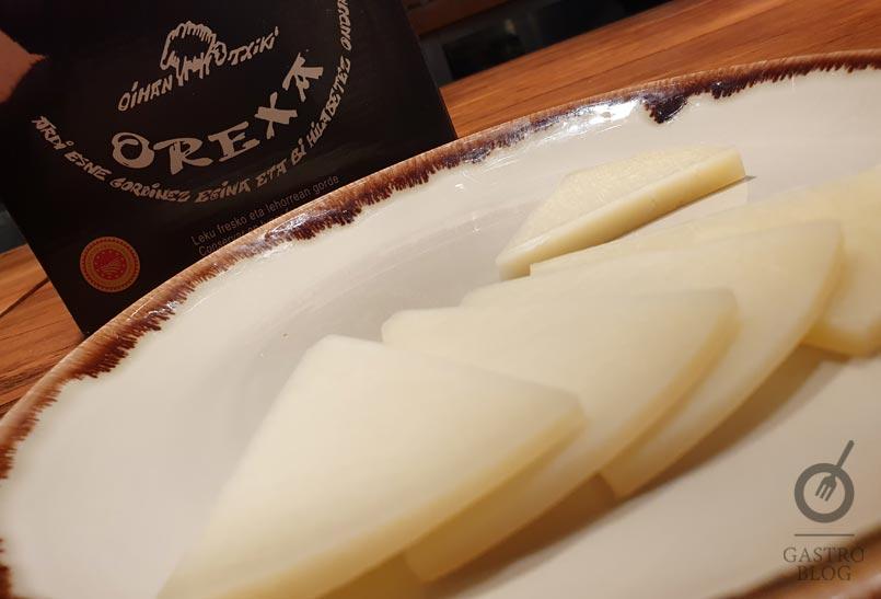 queso federiko taberna